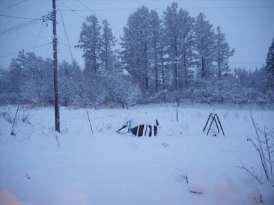 26初雪_R