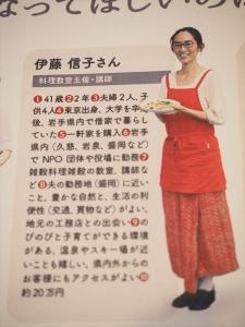 8信子_R