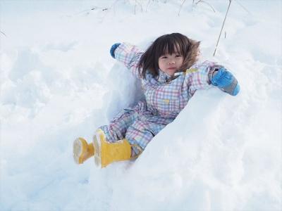 12あみ雪のイス_R