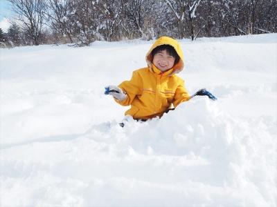 12寛雪遊び_R