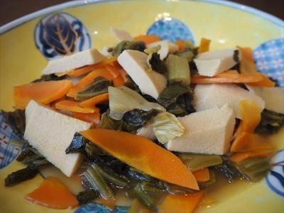 2青菜煮_R