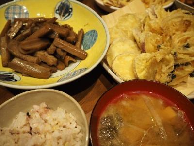 19天ぷら_R