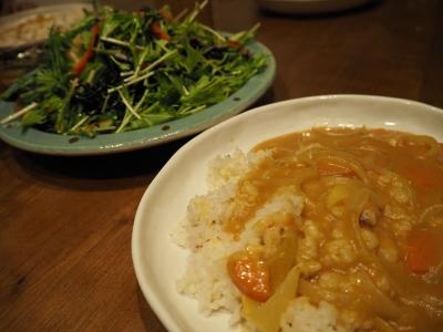 20カレー夕食_R