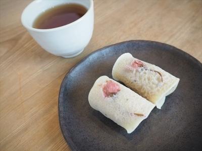 28桜餅_R2