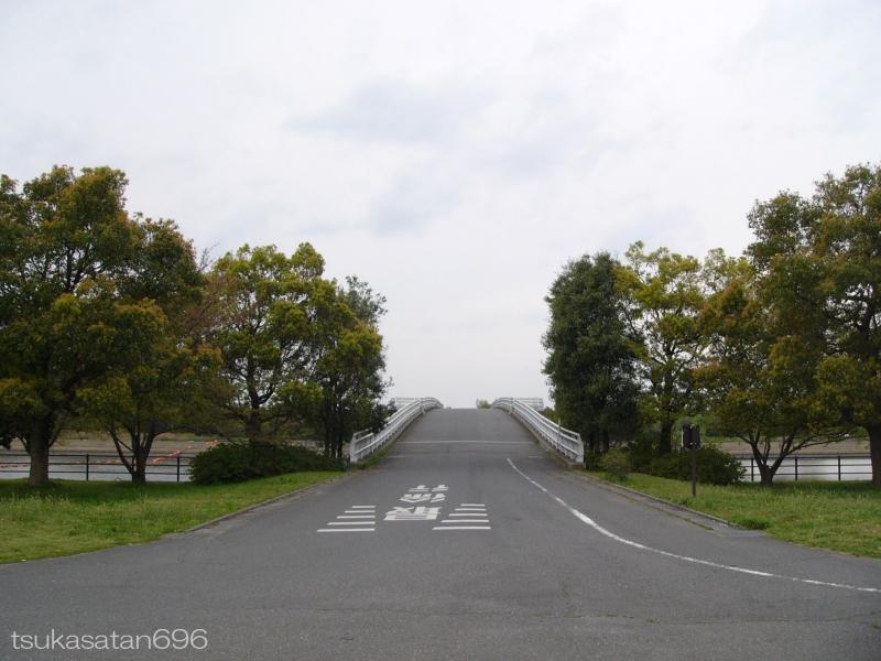 20130410_douman_park_01