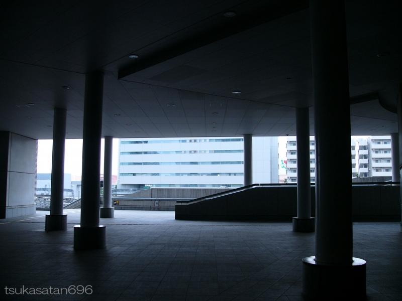 20130510_ssa_0302