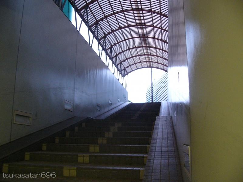 20130525_oizumi_03