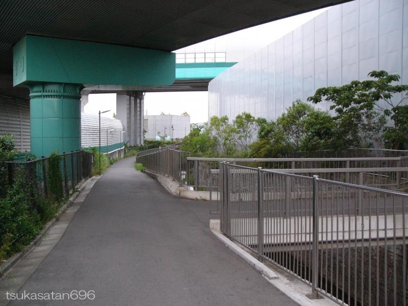 20130525_oizumi_04