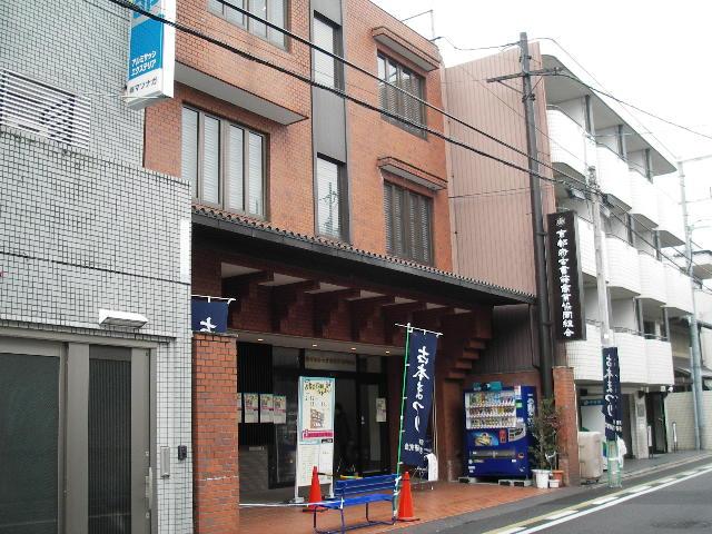 京都古書会館2-201602