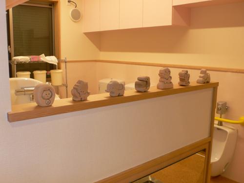 木製おもちゃ160404