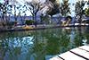 b浮間釣り堀公園2