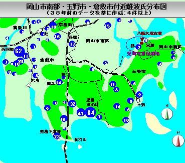 115話児島半島付近図難波(最最終)