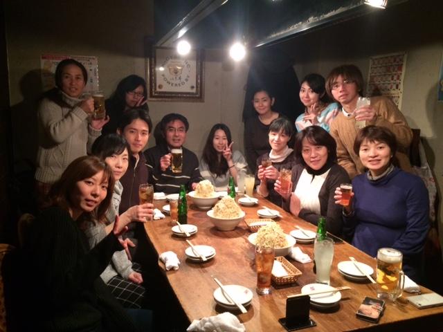 bye yamamoto01