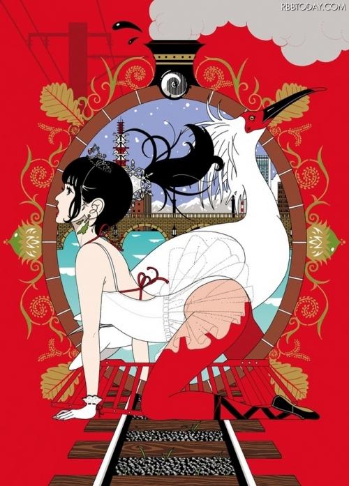 【AKB48】柏木由紀、胸の谷間全開のセクシーすぎるチュチュ姿を公開して話題に「天使すぎる」「ヤバいくらい可愛い」の声5