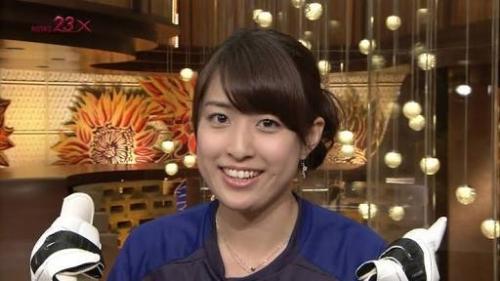 浦和レッズの柏木陽介とTBS佐藤渚アナが結婚8