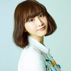 """松井玲奈、SKE48は""""踏み台"""" 「そういうことになりますね」"""
