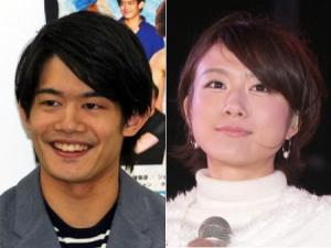 フィギュアスケート小塚崇彦とフジテレビの大島由香里アナウンサーが結婚!