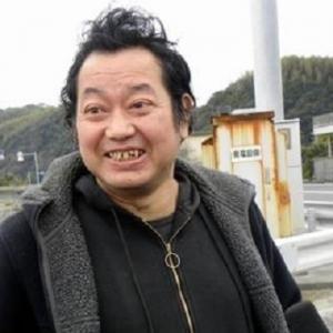 野村貴仁氏「シャブは東京ドームの男子トイレに隠した」