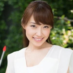 """""""奇跡の44歳""""中川祐子、40代と思えぬ美貌健在「22歳くらいに見られる」 DVD「Natural Wind」を発売"""