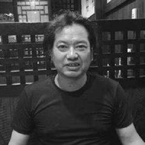 薬物譲渡したキーマン・野村貴仁「清原がお遍路で四国に来て俺の部屋にお札をバラまいた」