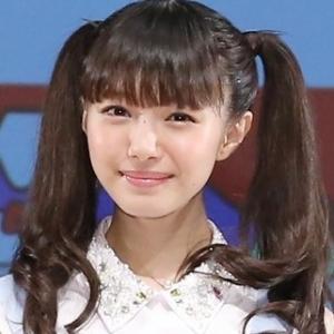 【NMB48】フレッシュレモン市川美織、わき毛ボーボーであることを暴露される「みおりん!ワキが黒い」