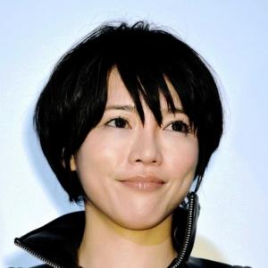 釈由美子「筆舌に尽くしがたい悲しみ」にいると告白 一番耐えられないことが起きた