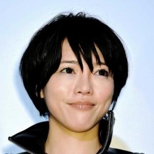 釈由美子「筆舌に尽くしがたい悲しみ」は愛犬の死