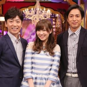 【HKT48】指原莉乃、テレビで見た自分に衝撃「思ったよりブスでびっくりした」