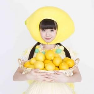 "【NMB48】市川美織、翌日の昼にはボーボー!""ワキ問題""でレモンキャラが崩壊!?"