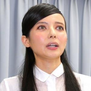 ベッキー、川谷夫人に「謝罪の手紙」書いた 井上公造氏明かす