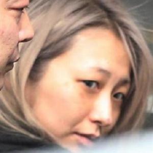 """「Ricoにゃん先生」脇坂英理子容疑者、水増し請求以上の""""顔面詐欺""""に女性たちが驚愕!"""