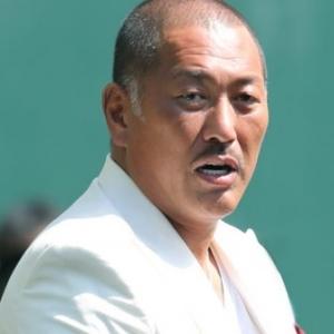 清原和博被告 保釈前にコメント発表「一から出直す 必ず人の役に立つ人間に」