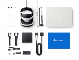 psvr_items.jpg