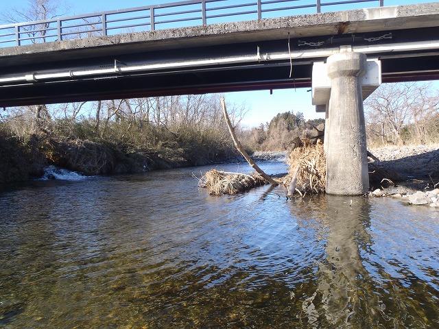 2016年3月小山橋