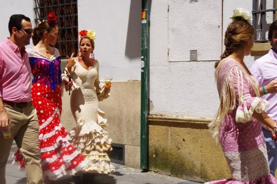 27.05.23~一眼 スペイン 001 (246)_ks