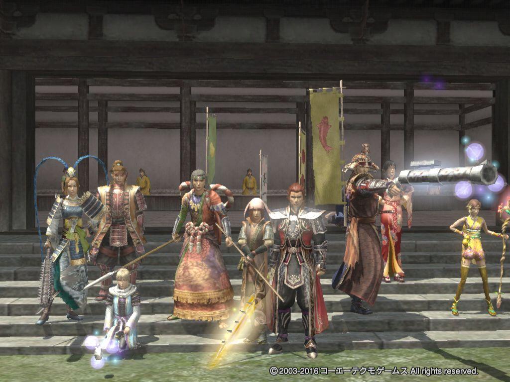 15thamaterasu-final3.jpg