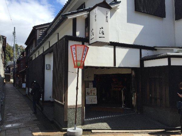 higashichaya-kanazawa-018.jpg