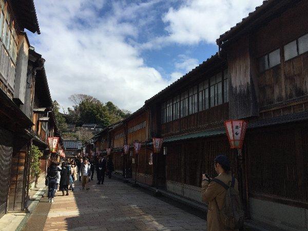 higashichaya-kanazawa-031.jpg