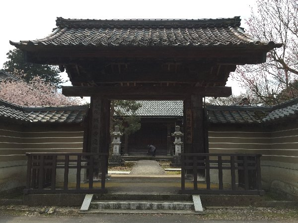 joufugi-004.jpg