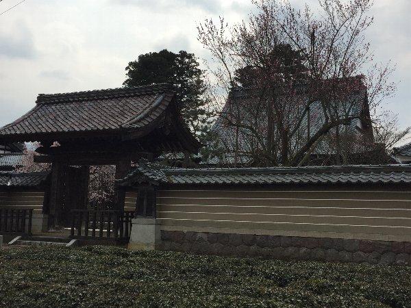 joufugi-048.jpg