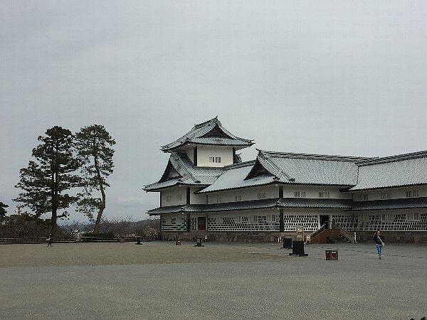 kanazawajo-041.jpg