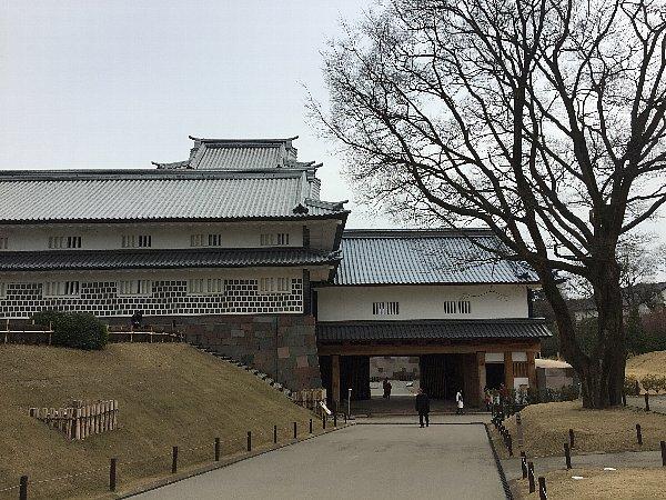 kanazawajo-045.jpg