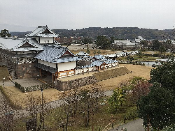 kanazawajo-053.jpg