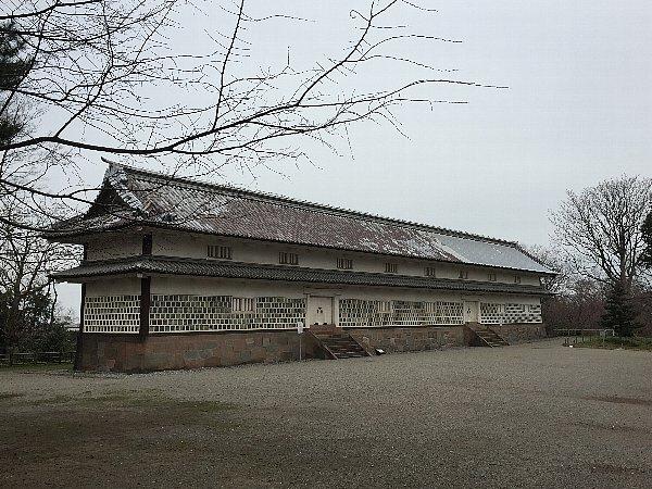 kanazawajo-062.jpg