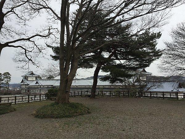 kanazawajo-064.jpg