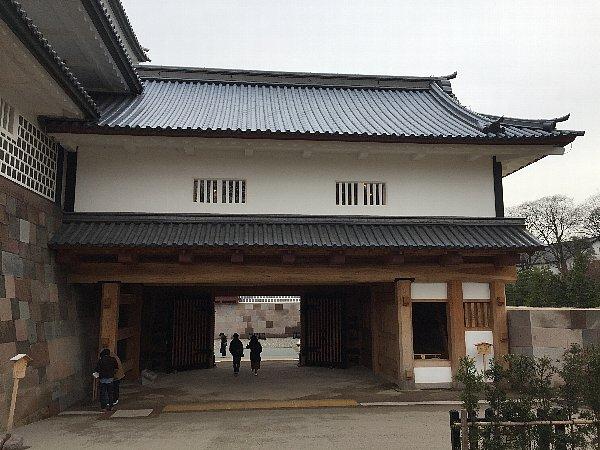 kanazawajo-073.jpg