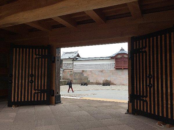 kanazawajo-078.jpg