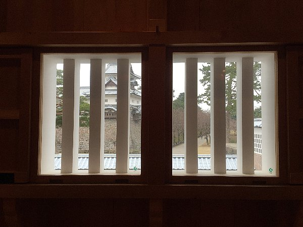 kanazawajo-108.jpg