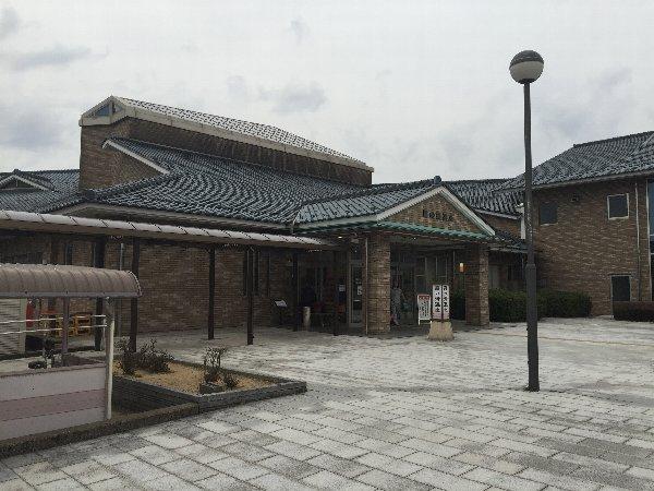 kasuminosato-003.jpg