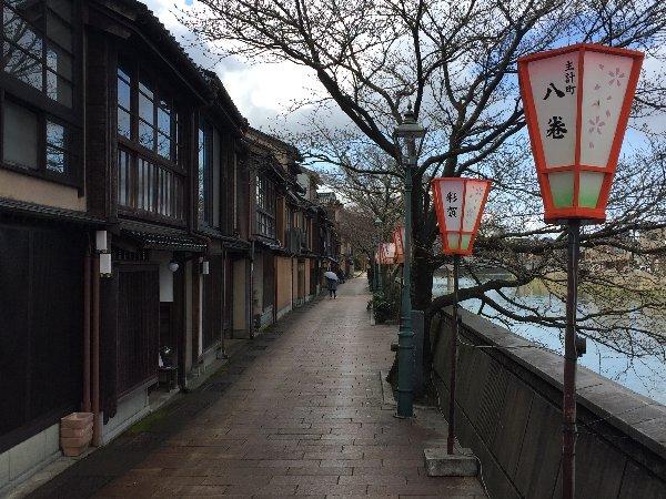 kazuemachi-kanazawa-010.jpg